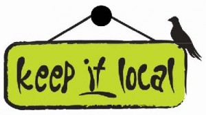 Keep It Local card 2