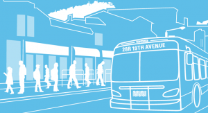 Muni Forward Service Changes - Graphic 4.12.16